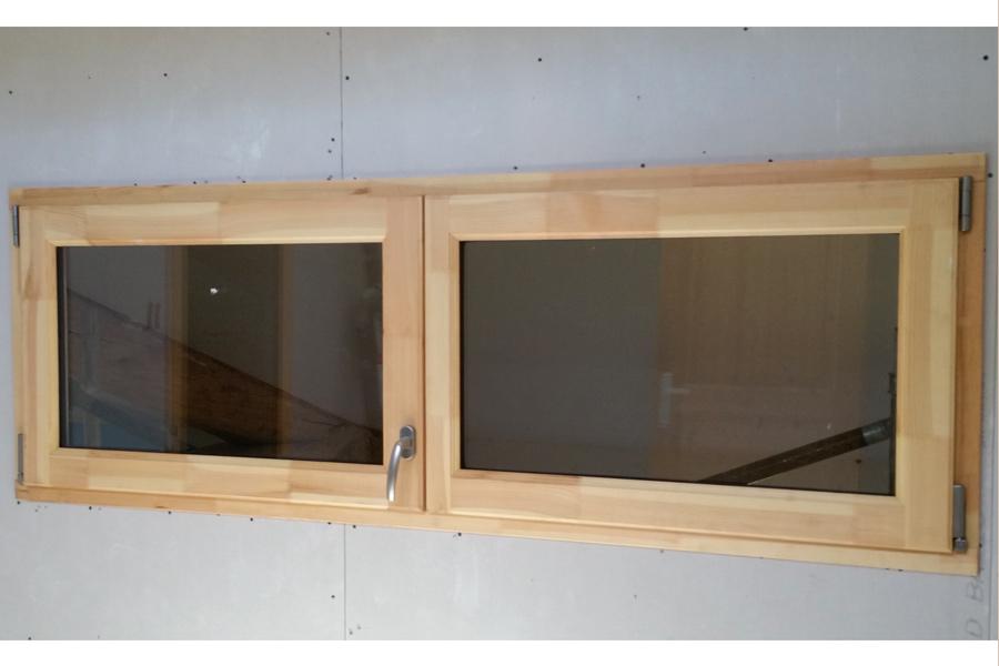 construction d 39 un ensemble en alu pour un hall d 39 accueil montpellier une r alisation ethique. Black Bedroom Furniture Sets. Home Design Ideas